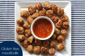 gluten free super bowl appetizer recipes pats games pinterest