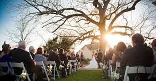 Wedding Venues Austin Top 6 Unique Wedding Venues In Austin