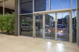 lexus dealership omaha creative lexus of omaha 50 for your vehicle ideas with lexus of