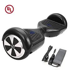 hooverboard amazon black friday 155 best scooters images on pinterest scooters amazons and the