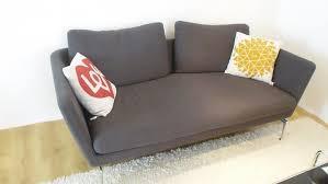 vitra suita sofa preis sofas und couches vitra suita sofa 2 sitzer design by antonio