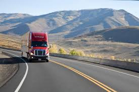 Fuel Truck Driver Essential Things Truckers Should Know About Cruise Control C R
