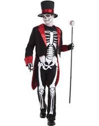 Halloween Costumes Teen Boys Teen Boys Costumes Costume Craze