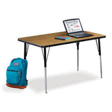 Kidney Table For Classroom Activity Tables For The Classroom Dallasmidwest Com
