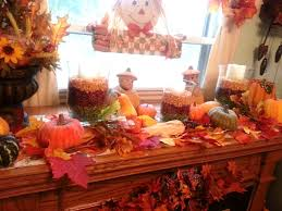 marvelous fall home decor h85 on home design your own with fall