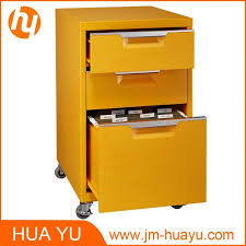 Yellow Filing Cabinet Uk Adorable Yellow Filing Cabinet Uk With File Cabinets Charming