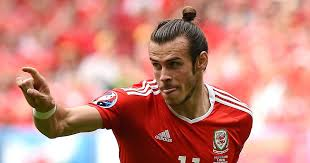 what is gareth bale hair called england cannot treat euro 2016 rivals wales as a one man team