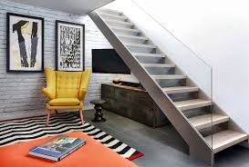 100 70s home design gray 70s livingroom with nice yellow