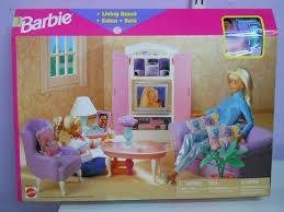 Barbie Dining Room Retro Toys 90s Barbie I The 9o U0027s Pinterest Retro Toys