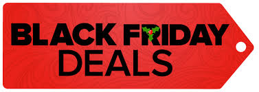 black friday delas target black friday deals target walmart kohl u0027s amazon u0026 more