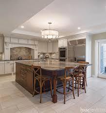 kitchen granite island kitchen countertops photos