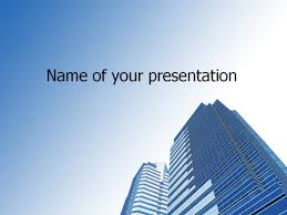 Powerpoint Themes For Business | powerpoint themes for business free business powerpoint templates