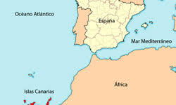 africa map islands us bridgehead are the canary islands becoming the miami of africa