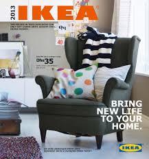 Ikea Catalogue 2014 Ikea Catalogue 2013 United Arab Emirates English 2013 Pdf Flipbook