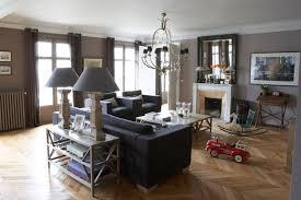 cuisine flamande cuisine decoration flamand meuble meuble vaisselier flamant