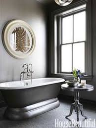 ralph lauren metallic silver x flat taupe wall paint sherwood