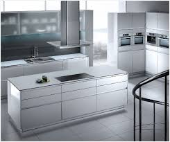 kitchen appliance manufacturers small kitchen appliance manufacturers cozy the smart kitchen