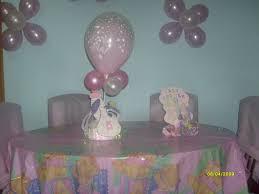 photo decoracion para baby shower image