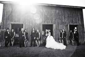 photographers rochester ny rochester ny wedding photographer