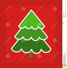 8 best images of christmas tree christmas cards christmas tree