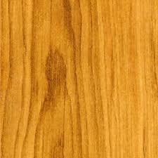 flooring biltmore 12mm sacramento pine