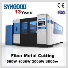 robotic laser cutting robotic laser cutting suppliers and
