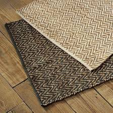 Chenille Jute Rug 9x12 104 Best Natural Rugs Images On Pinterest Jute Rug Area Rugs