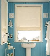 Hillarys Blinds Phone Number Roman Blinds In Navan Made To Measure Roman Blinds Navan County
