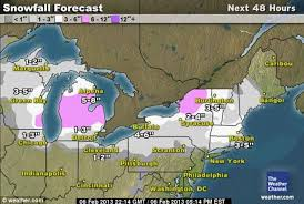 us weather map 48 hours us weather map earth intellicast 24hour snow forecast in