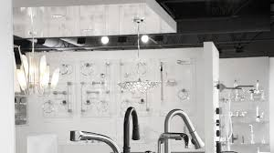 Ferguson Lighting Kitchen And Bath Ferguson Bath Kitchen Lighting Gallery To Expand In S