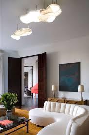parisian living room decor techethe com