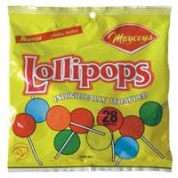 where to buy lollipops buy lollipops online at countdown co nz