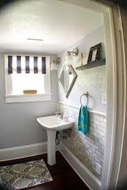 crazy bathroom ideas crazy bathroom ideas home design inspirations