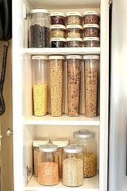 glass kitchen storage canisters kitchen storage jars glass kitchen storage jars gluten free