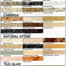 different types of flooring materials archives torahenfamilia
