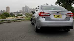 silver subaru this week i u0027m driving 2017 subaru impreza 2 0i l sedan