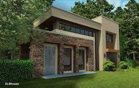 leed house plans plans unique leed home plans leed home plans