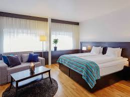 ibis styles stockholm järva affordable hotel in stockholm
