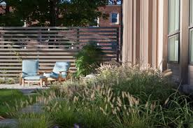 Backyard Privacy Fence Ideas Modern Privacy Fence Ideas For Your Outdoor Space