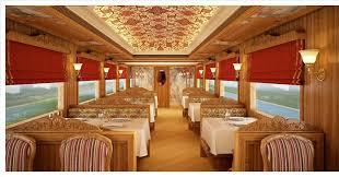 maharaja express train book award winning the maharaja express train cabins the