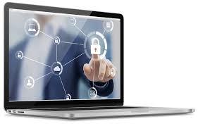 consulta de saldo visa vale social banca online particulares ibercaja