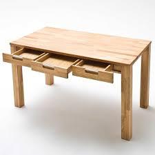 Kleiner Schreibtisch Buche Ideen Schreibtisch Holz Klein Kleiner Schreibtisch Holz