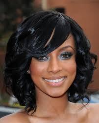 hairstyles of medium length hair black hairstyles for medium length hair u2013 decor u0026 hair blog