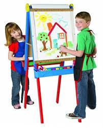 best art easel for kids 61 best kids art easels activity desks and art tables images on