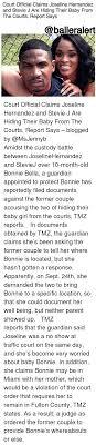 Stevie J Meme - court official claims joseline hernandez and stevie j are hiding