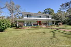 free photos of houses for sale by owner listings by fsbobr com baton rouge fsbo and