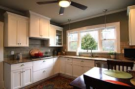 small kitchen remodels cool fishing lake split foyer kitchen