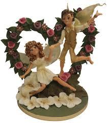 alternative wedding cake toppers cake masters magazine