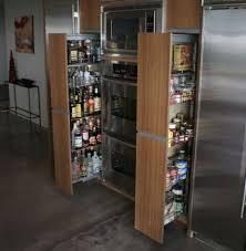 storage ideas for small apartment kitchens awesome storage tips for small apartments images liltigertoo