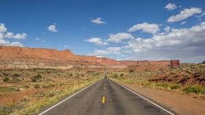 road trip america the best scenic drives in the u s the manual